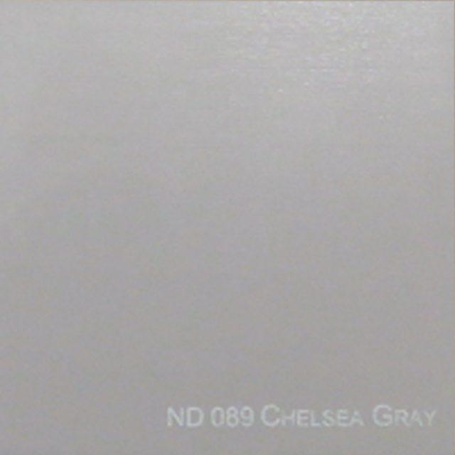 Chelsea-Grey