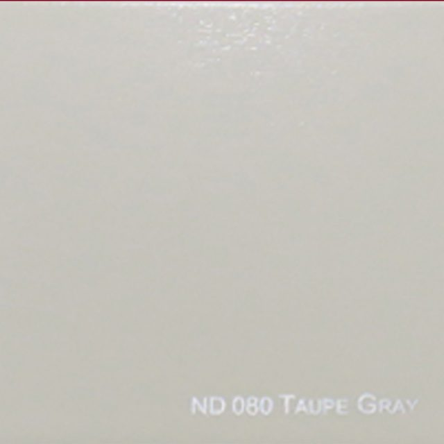 Taupe-Grey