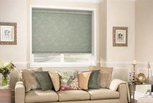 blinds range in dubai