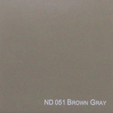 brown-Grey