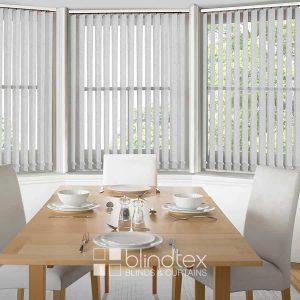 Bermuda-White-Vertical-Blinds