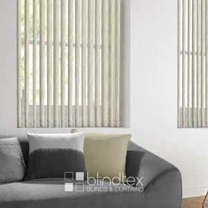 Breno-Cream-Vertical-Blinds