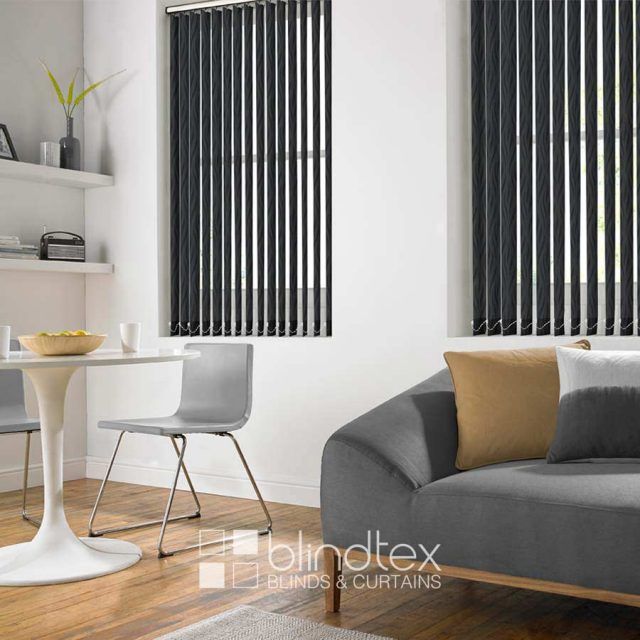 Breno-Ebony-Vertical-Blinds