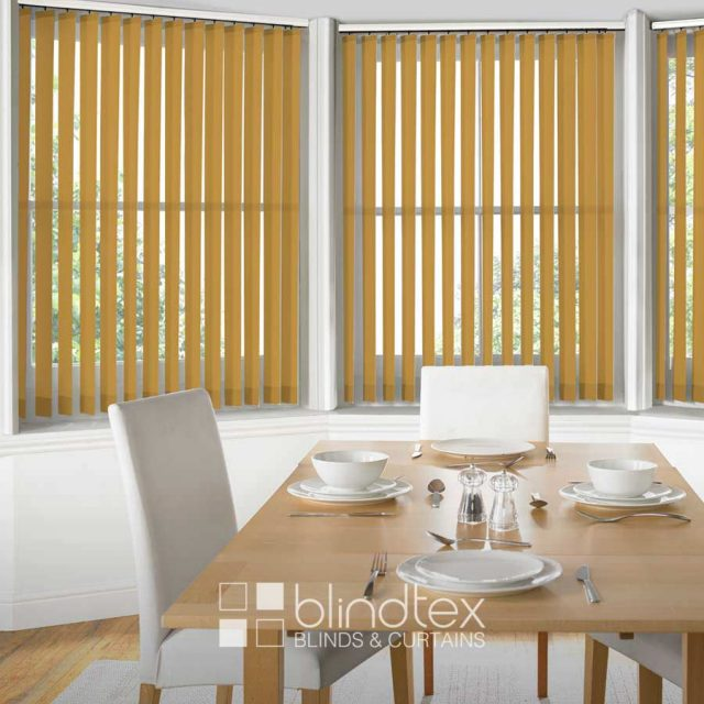 Chelsea-Corn-Vertical-Blinds