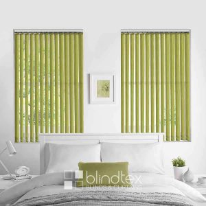 Cuba-Meadow-Vertical-Blinds