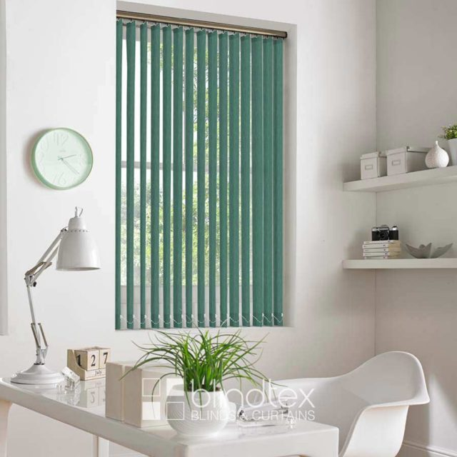 Porto-Basil-Vertical-Blinds