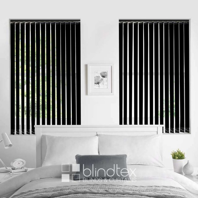 Porto-Black-Vertical-Blinds