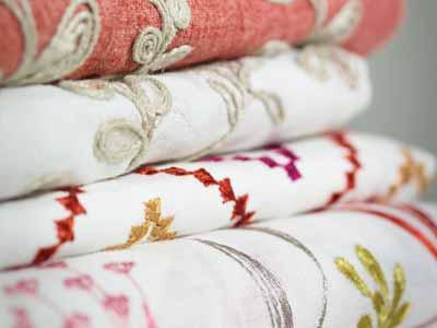 Soft-fabrics