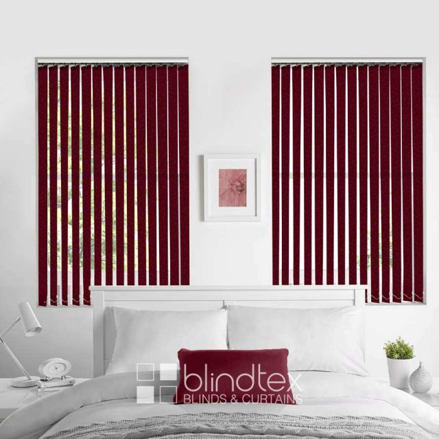 Tuscanny-Wine-Vertical-Blind