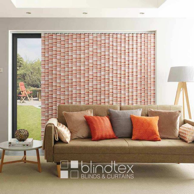 cobbles-Apricot-Vertical-Blinds