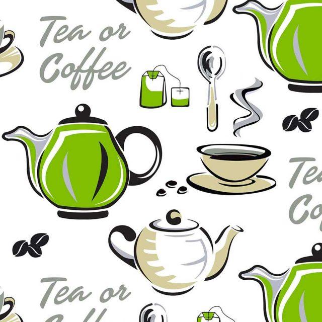 Afternoon-Tea-Fern