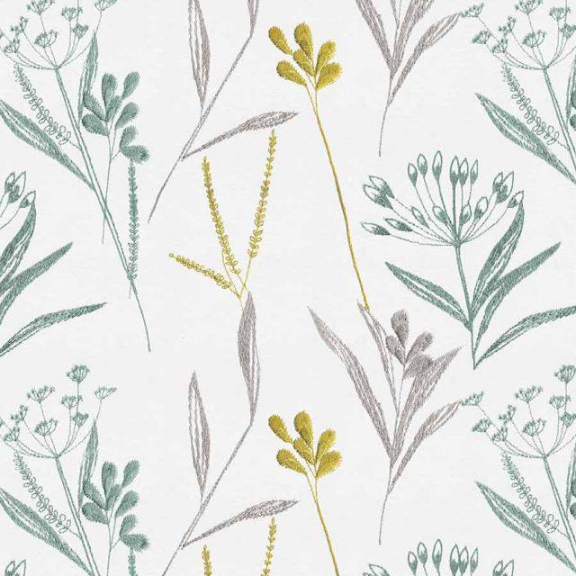 Meadow-Fern