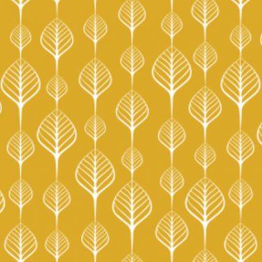 Sea-leaves-Mustard