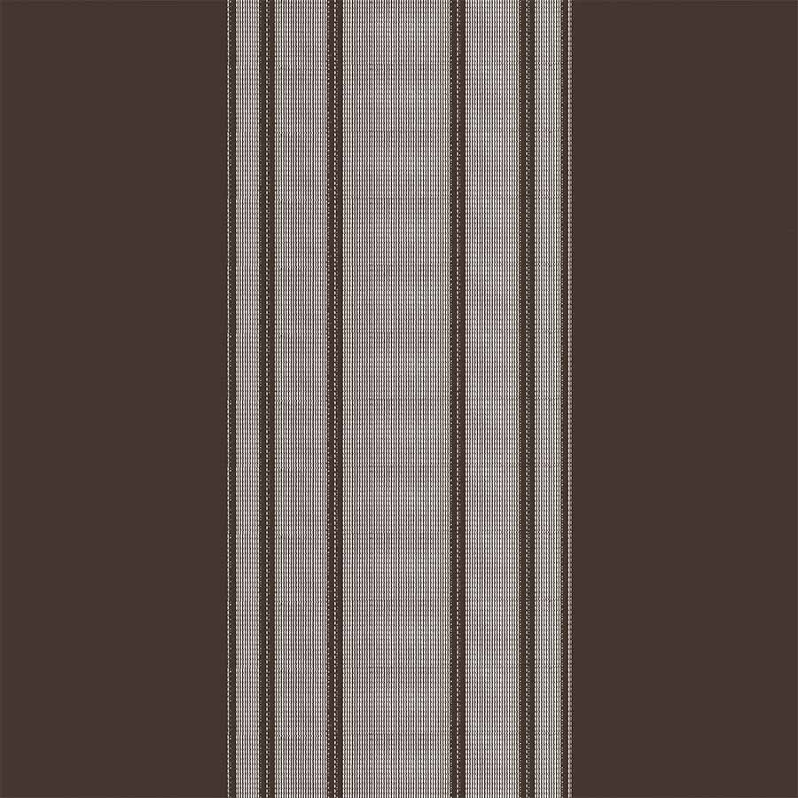 Stripe-Brown-Vertex-Blind