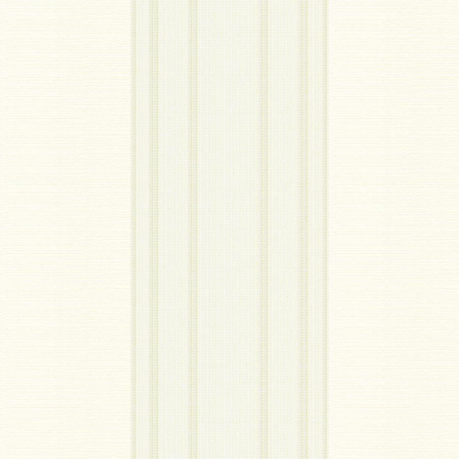 Stripe-Cream-Vertex-Blind
