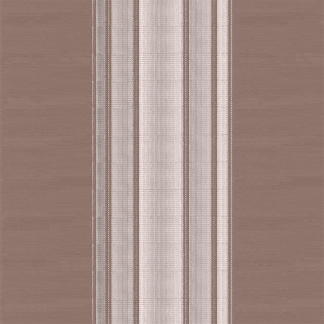 Stripe-Light-Brown-Vertex-Blind