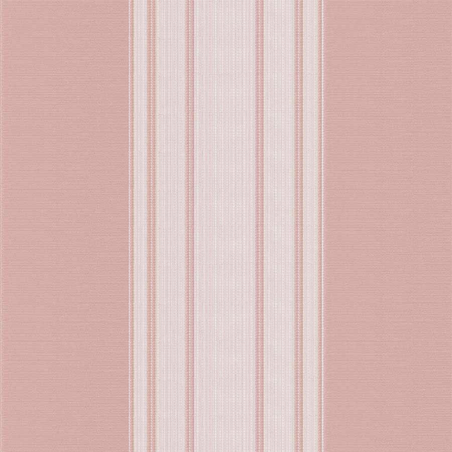 Stripe-Pink-Vertex-Blind