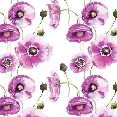 Wild-Roses
