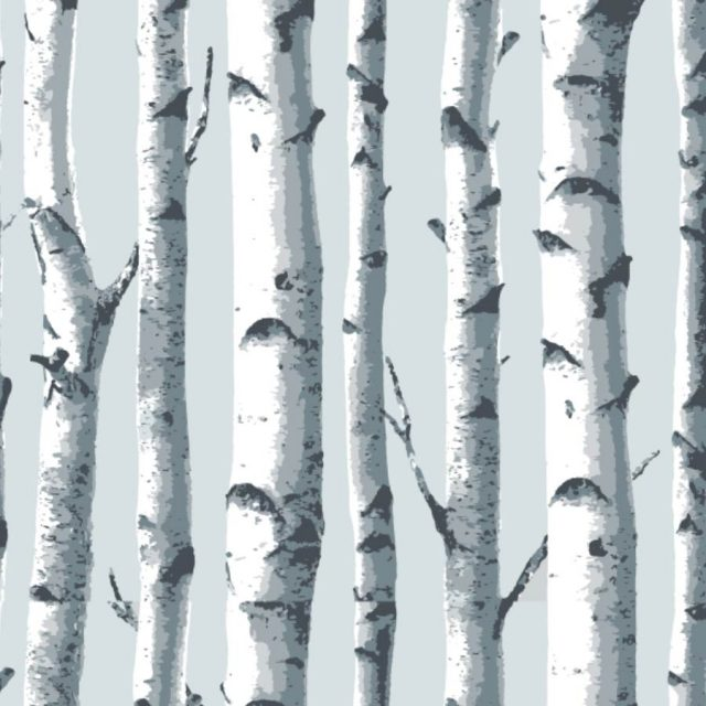 Woodland-Black
