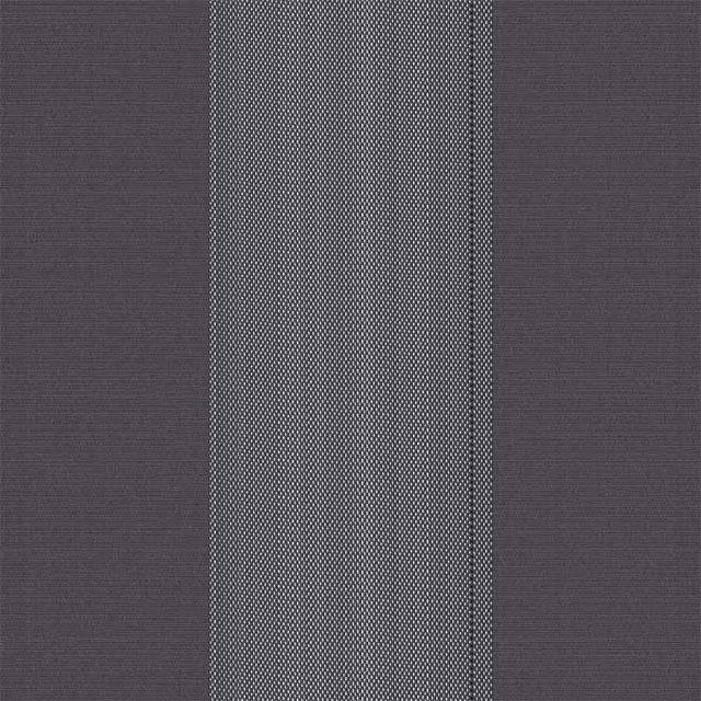 Classic-Dark-Grey-Vertex-Blind