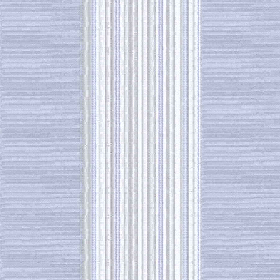 Stripe-Lilac-Vertex-Blind