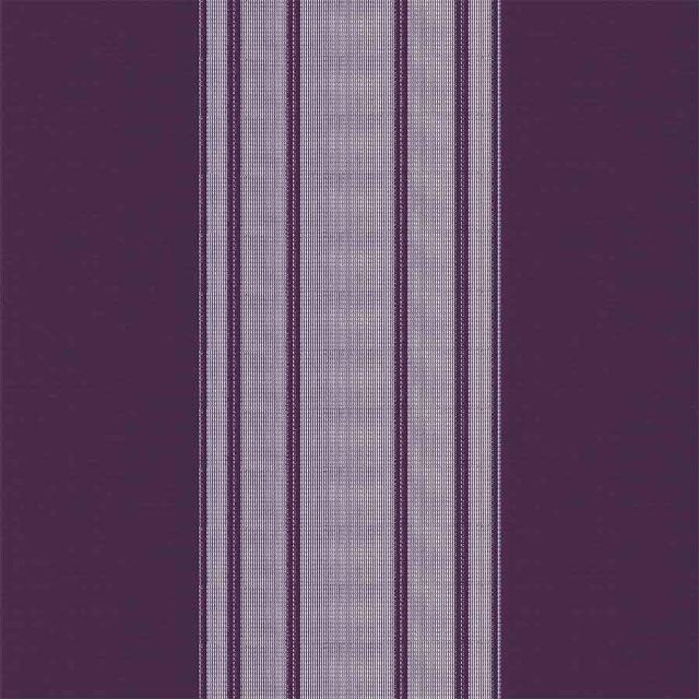 Stripe-Purple-Vertex-Blind