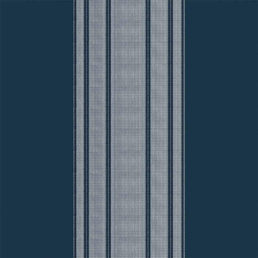 Stripe-Royal-Blue-Vertex-Blind