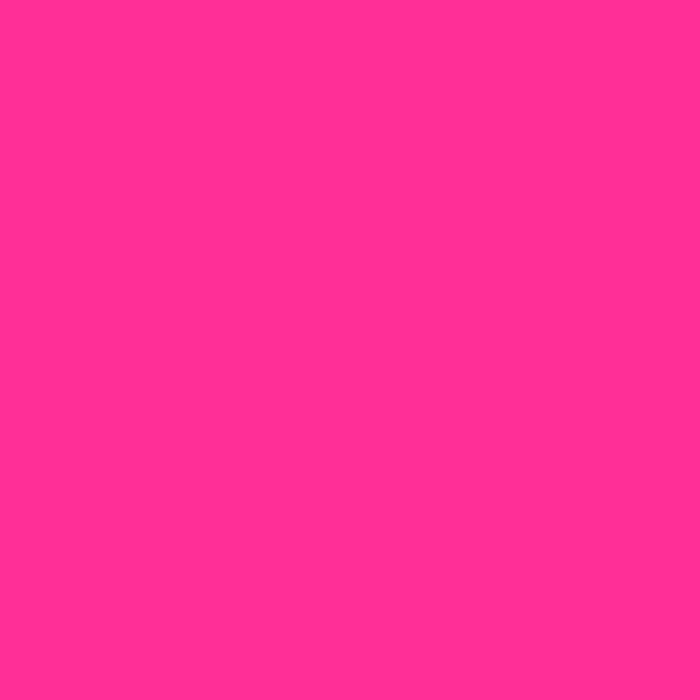 Illuminate Pink