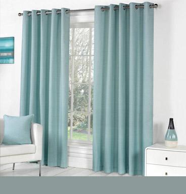 Dubai-Eyelet-Curtains