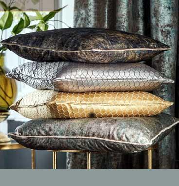 Dubai-curtains-accessories